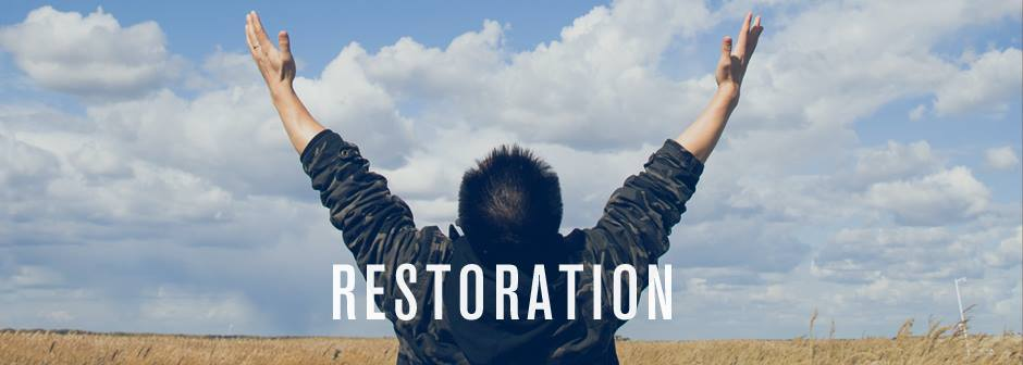 Get Restoration Leads from Twitter