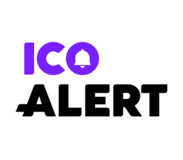 Monitor ICOs on Twitter