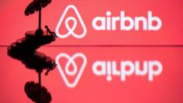 Use Twitter to Increase Airbnb Bookings