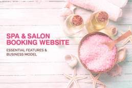 Use Twitter to Increase Salon Bookings