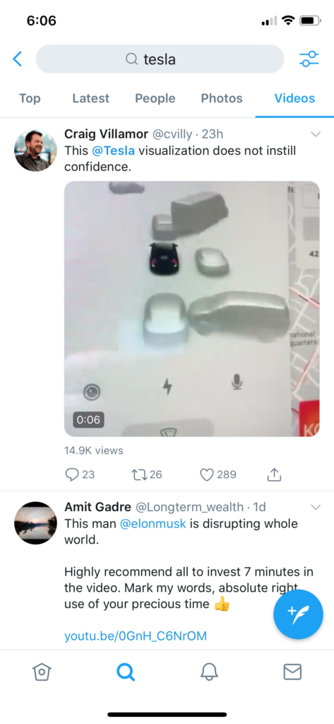 find-videos-twitter-search-mobile