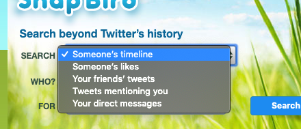 Old Tweets ▷ 11 Reasons You Want To See These Proven Tools