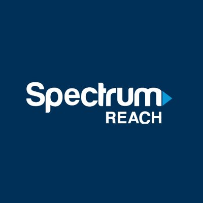 tweet spectrum twitter search app
