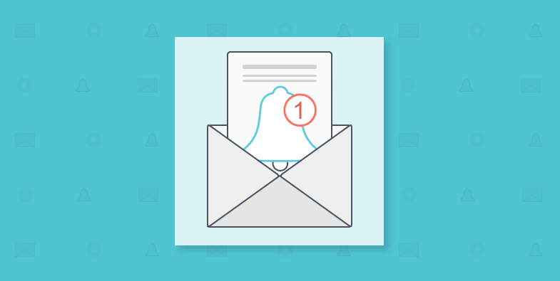 How to Find Out What Customers do With Your Emails