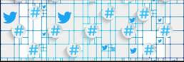 How many Hashtags on Twitter is Too Much?