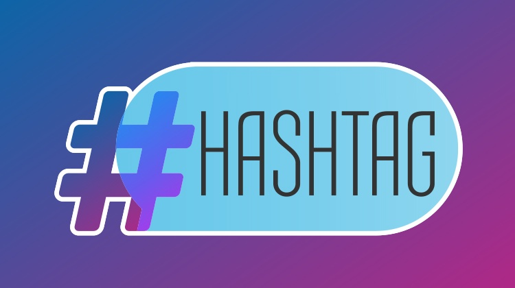 Twitter Hashtag Trends