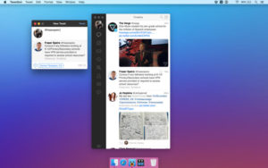 tweetbot for macbooks